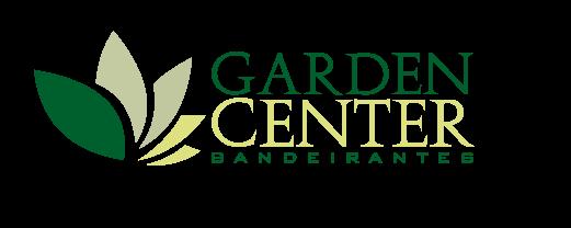 Garden Center Bandeirantes